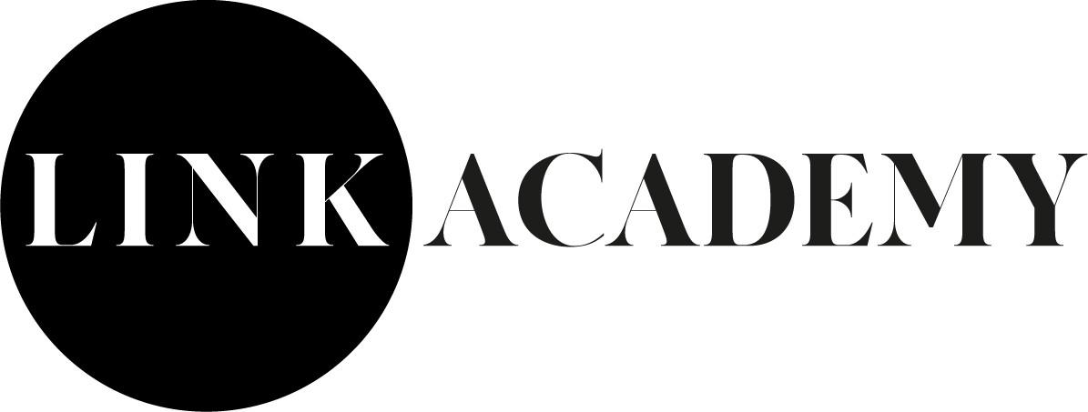 Link Academy